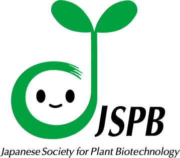 JSPCMB